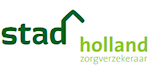 Vz Logo Stad Holland